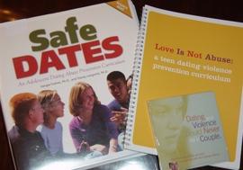 safe_dates