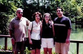 burke_family
