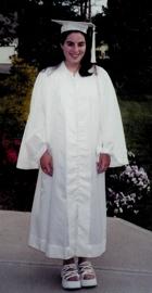 lindsay_graduation