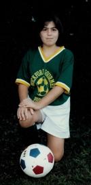 lindsay_soccer